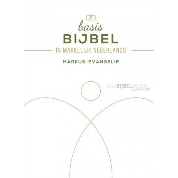 BB Markus-evangelie