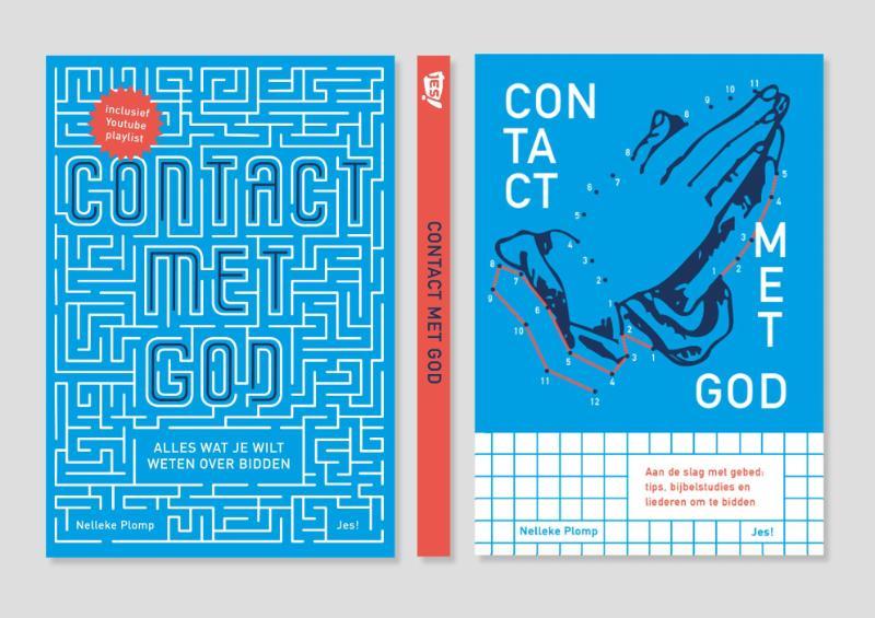 Contact met God