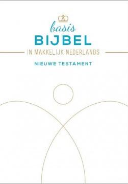 BasisBijbel - NT