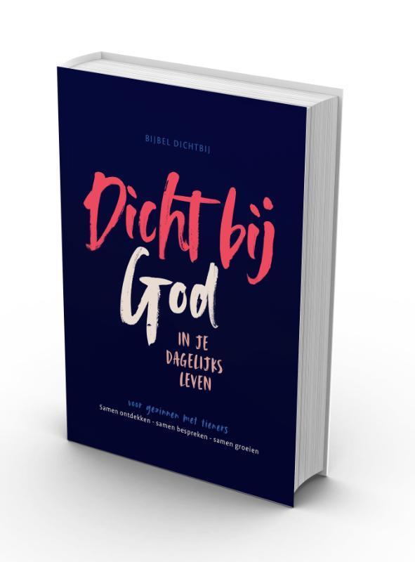Dicht bij God (BGT)