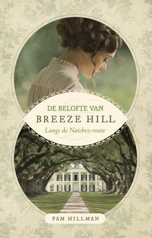 De belofte van Breeze Hill