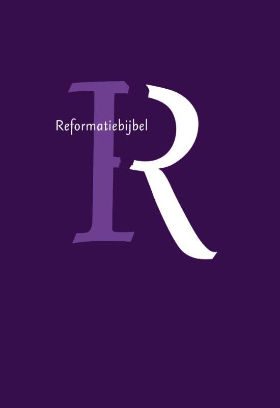 ReformatieBijbel